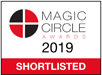 Magic Circle Awards